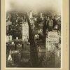Manhattan: 5th Avenue - 44th Street