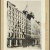 Manhattan: 5th Avenue - 46th Street