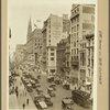 Manhattan: 5th Avenue - 47th Street