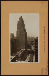 Manhattan: 6th Avenue - 53rd Street (West)