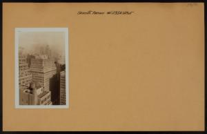 Manhattan: 7th Avenue - 35th Street (West)