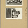 Manhattan: 8th Avenue - 115th Street