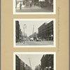 Manhattan: 8th Avenue - 129th Street (West)