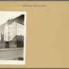 Manhattan: 13th Street (East) - Avenue A