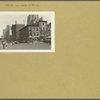 Manhattan: 13th Street - 6th Avenue