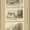 Manhattan: 13th Street (West) - 8th Avenue