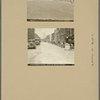 Manhattan: 14th Street (East) - Avenue B