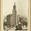 Manhattan: 14th Street - Irving Place