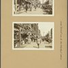 Manhattan: 14th Street - 2nd Avenue