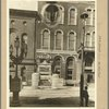 Manhattan: 14th Street (East) - 3rd Avenue
