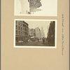 Manhattan: 14th Street - 3rd Avenue