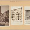 Manhattan: 14th Street (West) - 7th Avenue
