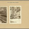 Manhattan: 15th Street (East) - 5th Avenue