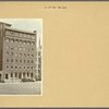 Manhattan: 17th Street (East) - 1st Avenue