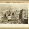 Manhattan: 17th Street (East) - 4th Avenue