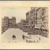 Manhattan: 17th Street - 4th Avenue