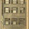 Manhattan: 17th Street (West) - 5th Avenue