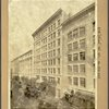 Manhattan: 17th Street (West) - 6th Avenue