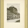 Manhattan: 19th Street (West) - [9th and 10th Avenues]