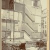 Manhattan: 20th Street (East) - Broadway