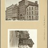 Manhattan: 23rd Street (East) - 2nd Avenue