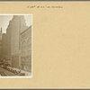 Manhattan: 23rd Street (East) - 3rd Avenue