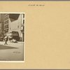 Manhattan: 23rd Street (East) - Lexington Avenue