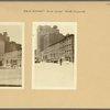 Manhattan: 23rd Street - 10th Avenue