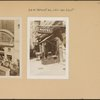 Manhattan: 24th Street (East) - Lexington Avenue