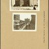 Manhattan: 25th Street (East) - 1st Avenue