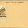 Manhattan: 25th Street - Lexington Avenue