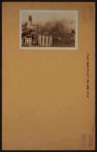 Manhattan: 36th Street (East) - 2nd Avenue