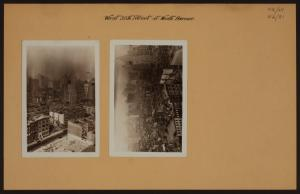 Manhattan: 38th Street (West) - 9th Avenue