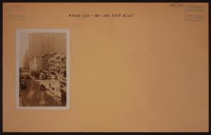 Manhattan: 42nd Street (East) - 3rd Avenue