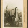 Manhattan: 42nd Street - Madison Avenue
