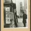 Manhattan: 42nd Street - 5th Avenue