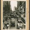 Manhattan: 42nd Street (West) - 6th Avenue