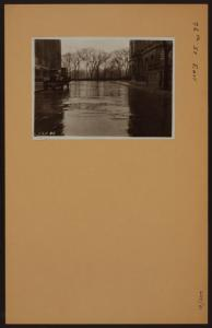 Manhattan: 76th Street - Madison Avenue