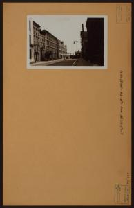 Manhattan: 119th Street (East) - Pleasant Avenue