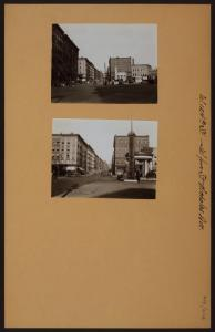 Manhattan: 124th Street (West) - St. Nicholas Avenue