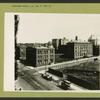 Manhattan: Amsterdam Avenue - 59th Street (West)