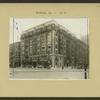 Manhattan: Amsterdam Avenue - 86th Street