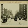 Manhattan: Amsterdam Avenue - 90th Street (West)