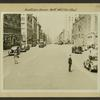 Manhattan: Amsterdam Avenue - 91st Street (West)