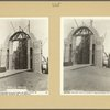 Manhattan: Amsterdam Avenue - Cathedral Parkway