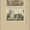 Manhattan: Bank Street - Bleecker Street