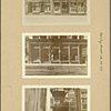 Manhattan: Barclay Street - Church Street