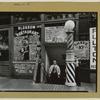 Manhattan: Bowery, No. 103.