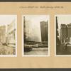 Manhattan: Church Street - Barclay Street
