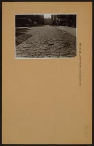 Manhattan: Grove Street - 7th Avenue South